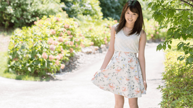 FHD S-Cute SQTE-186 I Love You And I'm More Excited Than Usual - Jav HD Videos