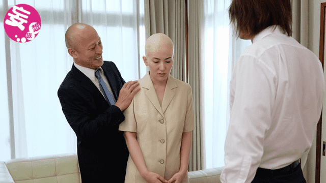 Bermuda/Mousouzoku BDA-045 Yui Hatano POV Bermuda 5th Anniversary Commemoration Special Plan Shaved Head Woman - Jav HD Videos