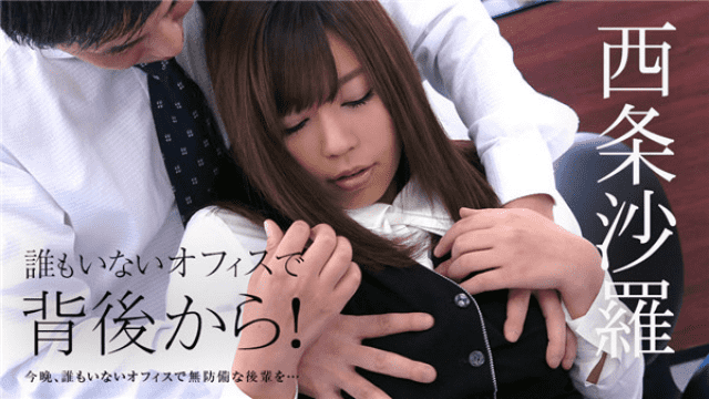 FC2 PPV 710647 Jav Porn Supports Black girls took S-class idol girls to shoot videos - Jav HD Videos