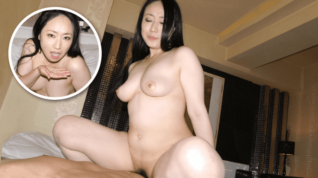 Marie Kato Married Women Cum-93-Plump Busty Black-haired Pacopacomama 091019_168