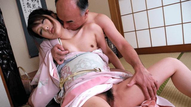 Attackers AV SHKD-765 Akita Natsume AV Complete Suicide Rape 3 Natsume Akira - Jav HD Videos