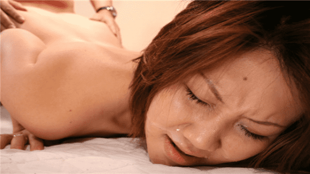 Heydouga 4044-PPV5128 Emiko Night 24 Happy Anal Birthday - Jav HD Videos