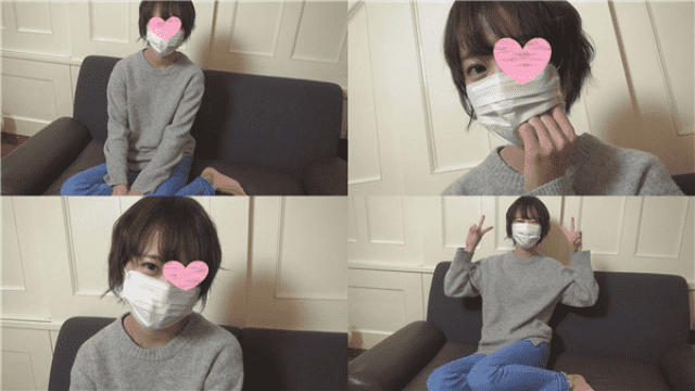 RealWorks XRW-383a Bokep terbaru streaming Violation Sneak Agent BEST 4 Hours 30 Minutes 17 People Yui Hatano Aya Kisaki Saki Hatsumi Ruka Kanae Madoka Hitomi, - Jav HD Videos