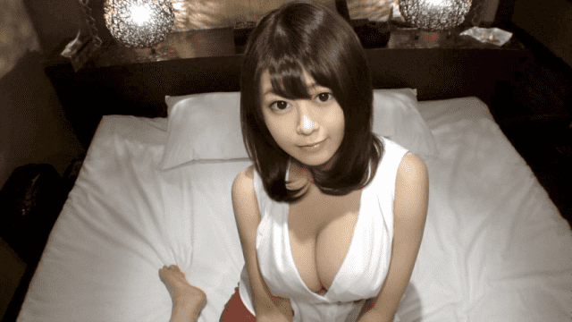Nama extracurricular lesson of beautiful breast pink nipples teacher If you get out of the classroom FHD PRESTIGE 300NTK-224