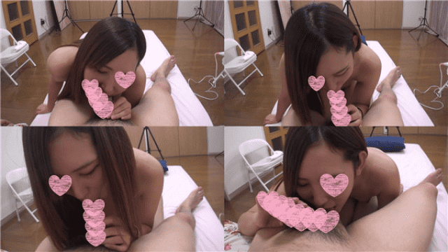 Tsundere tall beauty Erotic switch ON to shy concealed smile Finally I cum inside FC2 PPV 1177898