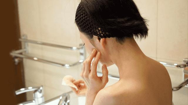 Reila Sugiura Suppin Mature The Cut Mature Woman Secret Face Pacopacomama 101219_188