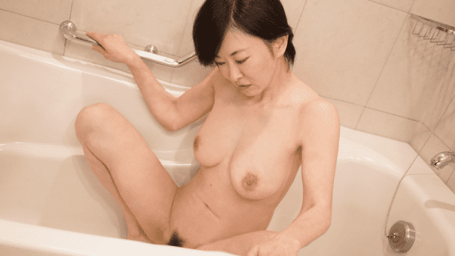 In the case of Reira Sugiura Leaked Aunt Pacopacomama 101219_187