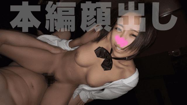 FHD SWEET-029 Monaka Jav Censored