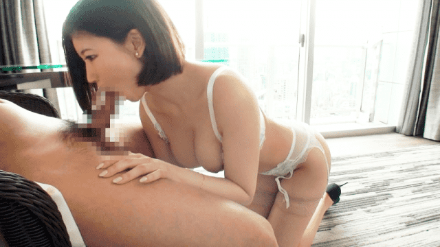 Kana Miike male experiences innocent sister who only had sex with dating men appeared on FHD Luxury TV 259LUXU-1171