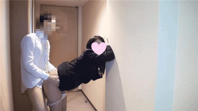 Tokyo heat new graduate recruitment record Ayumi  personal photography Tokyo Hot sr117