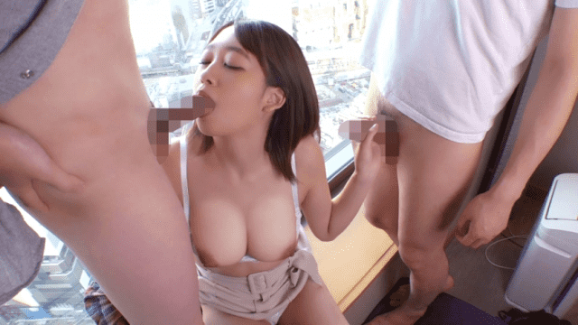 The hobby of the 170cm tall beauty bust teacher is [Masturbation with homemade erotic videos that I am addicted to FHD PRESTIGE 300NTK-251
