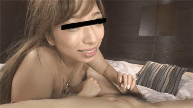 Big H Cup Geki Kawaii Warning !! God Status Goddess Combining Face, Breast, Erotic FC2 PPV 1194669