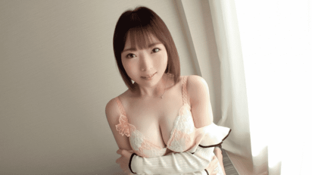 Busty nursery teacher with soft white skin. Rumble over there and desperately breathe FHD SIRO SIRO-3980