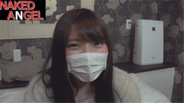 Tokyo Hot nkd-084 Nozomi Tokyo Hot kedangel