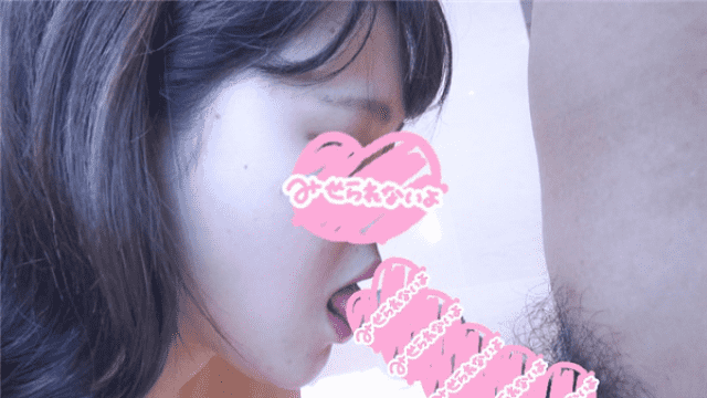 FC2 PPV 1197616 Original Video Ai 2nd Vibe Kuri Blame Waist Up and Gachiiki Creampie Large 2 Barrage + 1 Creampie Bonus Video