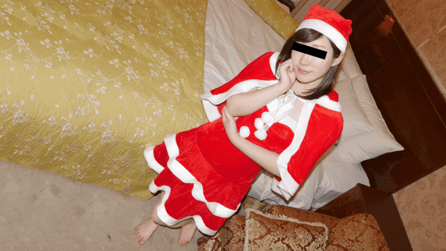 10Musume 121919_01 Ryoko Akahori Dirty Santa who listens to anything