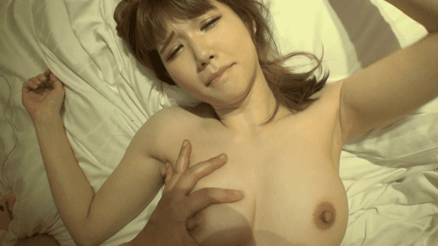 FHD Posted Market Amateur 324SRTD-0153 OL who met on SNS rolled up a big dick yoga and cum shot OK