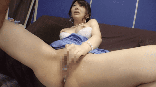 FHD Amateur 326KJN-004 Gonzo by deceiving the girl after the wedding! Healing beauty during acclaimed marriage porori E cup breasts