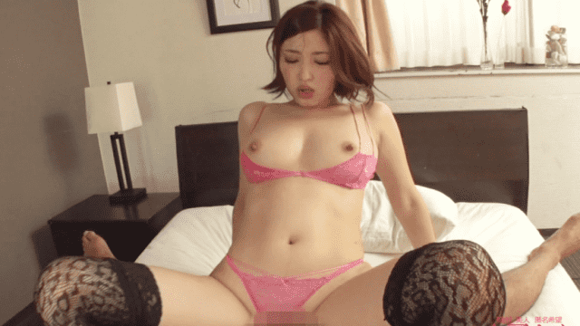 FHD Ako 210AKO-378 ASAHI Tall and nice buddy Asahi unleashes a hard 3P without two men