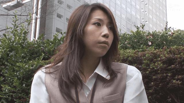 FHD Ah, amateur 371AHSHIRO-096 Mizuki san Girl Nude