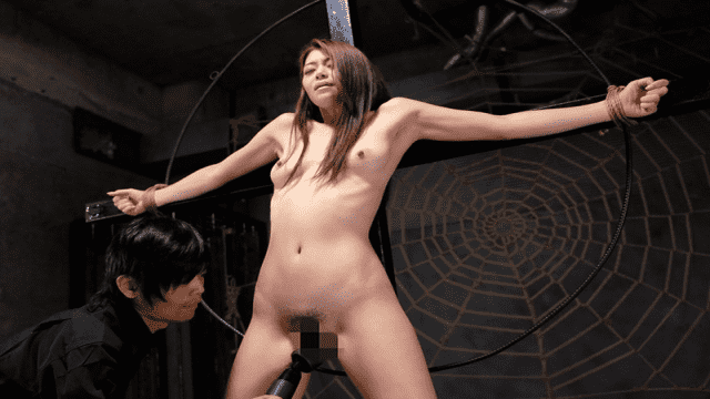 RealWorks XRW-329 FHD Rape Torture Offense Maki Hojo Ichika Kamihata Kanako Ioka - Jav HD Videos