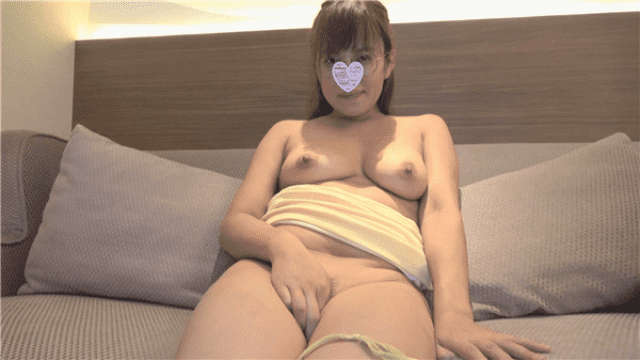 FC2 PPV 1242352 Individual violet 34 years old Selfie masturbation Remastered version Limited time