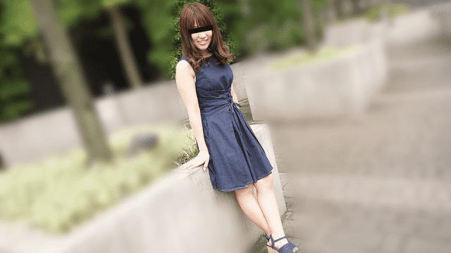 10Musume 011220_01 Suzuki Ayaka Etch Loves Not Stop