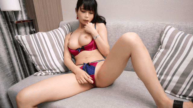 FHD Luxury Tv 259LUXU-1220 LuxuTV 1207 To eliminate sexlessness with your beloved boyfriend! Music instructor who decided