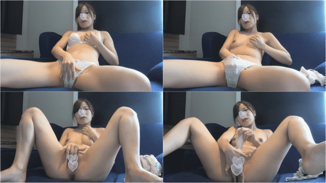 FC2 PPV 1251927 Itsuki 28 years old Selfie masturbation Remaster version [Limited time]