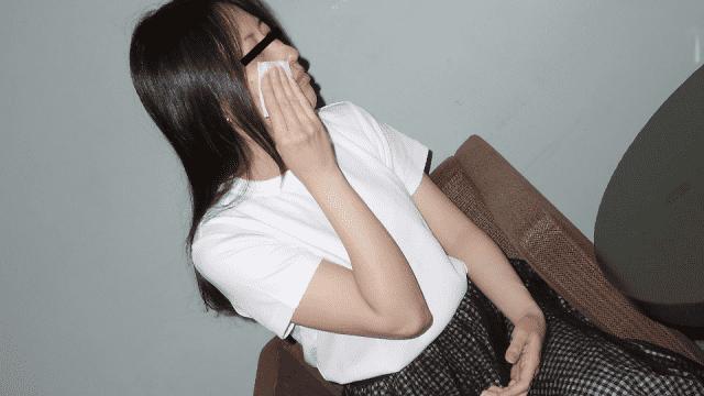 Pacopacomama 013020_248 Kumiko Kikuchi Suppin Mature Woman