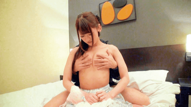 FHD My amateur 230OREC-329 Ami, 20 years old, college student, Ecup, hobby is a beautiful woman