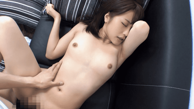 FHD Amateur 358WITH-042 With a natural smile is cute black hair daughter and Gonzo