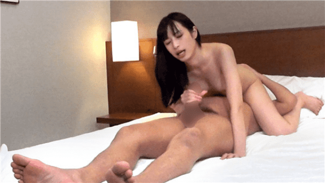 FC2 PPV 1261835 Individual shooting 21 years old Idol Secret SEX video leaked with TV drama director