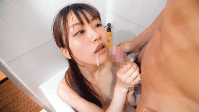 FHD Amatuer 230OREC-463 Always Ichika convulsions alive too well educated daughter Owner of the ultra