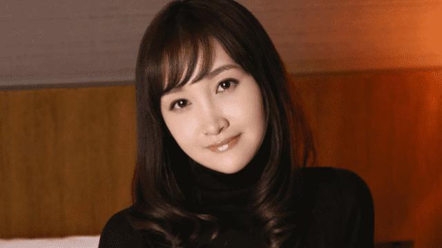 FHD Mywife 1600_No.996 Hoshirai Kobashi Aoi Reunion