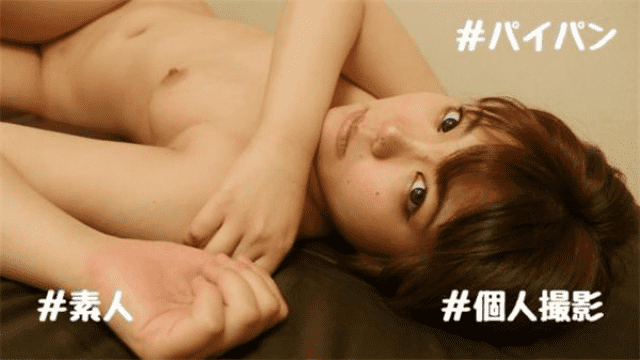 Tokyo Hot RB037 Was chai Pakopakoshi asked to come to the home to met Shaved beautiful woman in the Tokyo heat SNS