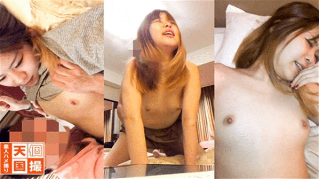 Tokyo Hot kosatsu024 Abe Naomi I am going to be crazy now A young wife who looks like a vaginal cum shot OK