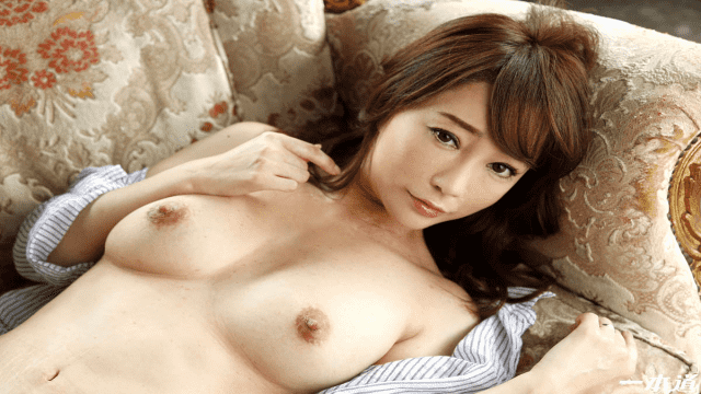 Dear girlfriend in the street - Harula Aizawa - JAV Free Online - Jav HD Videos