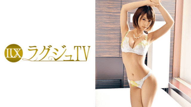 Luxury TV 259LUXU-800 Japanese movie porn girl Luxury TV 754 Asakura Saya 27 years old Former piano lecturer - Jav HD Videos
