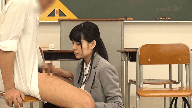 SODCreate SDMU-636b Monitoring What Happens If There Is No Horny Sex Without A Condom Former Student Who Fell In Love With Mr. Madonna Of The School Lesson Refusing The Serious Confession Of Virgin Girls Brushlessly - Jav HD Videos