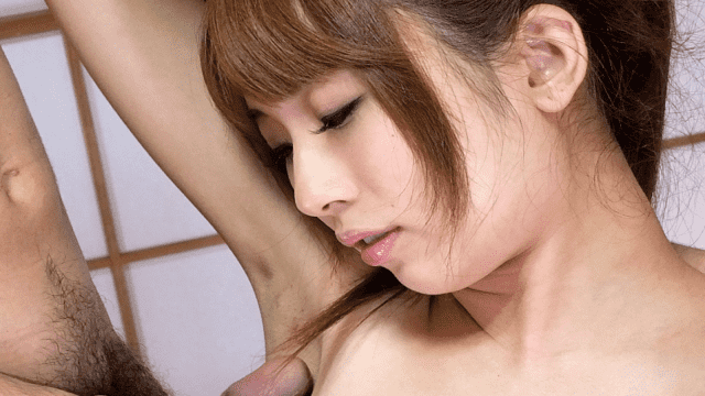 Caribbeancom 020113-253 Erotic sour lucky Aside Fetish Collection Maki Hojo Hitomi Fujiwara Yui Misaki Nozomi Aiuchi Mifuyu Miyazaki - Jav HD Videos