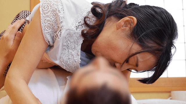 Senta-birejji HONE-215 Shoudai Yamaoka AV Incest Mouth Breathing Mother Do Not Let It Go Passion Healthy Berokis Mating - Jav HD Videos
