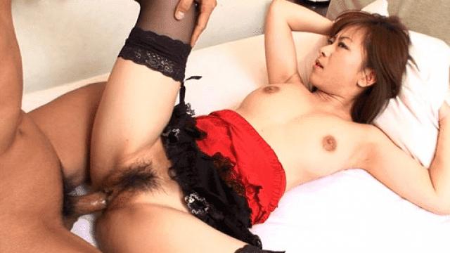 MUGEN Entertainment BD-M06 Mirai Haneda, Asuka Ishirhara, Sakurako Kagami, Miina Minamoto Glamorous Jav Big Tits - Jav HD Videos