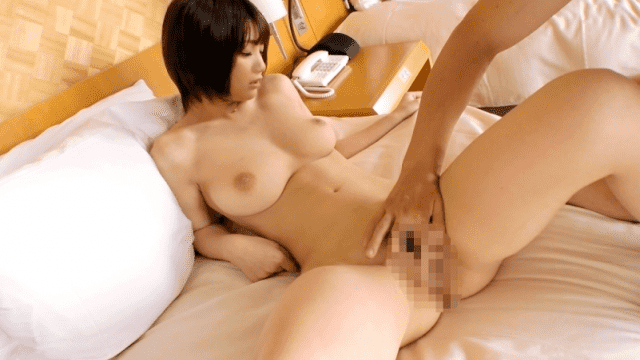 ARA 261ARA-220 Mimi Last time, my daughter who exposed nasty masturbation to the nakedness in electric cars with electricity last time is unusualness - Jav HD Videos