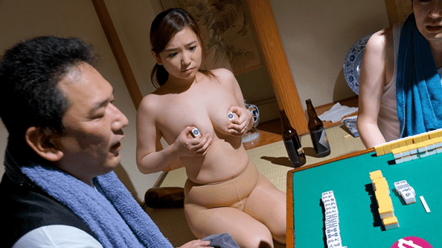 JETVideo NGOD-063 An Sasakura Porn Tube My husband surrounded the sparrow table with a blood running eye tonight - Jav HD Videos
