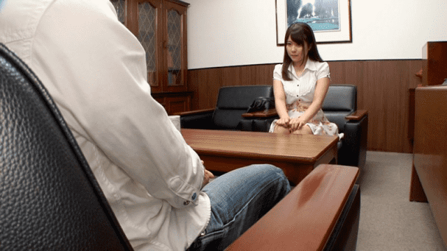 Aroma Kikaku ARM-635 Konno Hikaru, Minami Natsuki, Misa Suzumi All Important Things In Sex Taught By Masturbation With You - Jav HD Videos