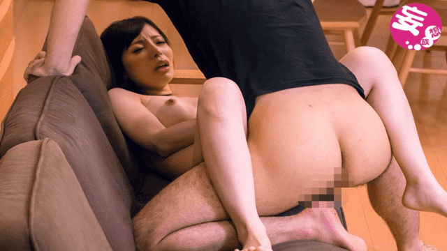 JETVideo NGOD-060 Aya Sakurai I Want You To Hear My Stupid Story I Wanted To Be A Super-discriminating Personality But Unexpectedly A Guy Who Is A Guy Who Is A Wife Who Was Sleeping With A Pleasure In The Pleasure Wife - Jav HD Videos