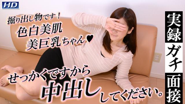 Gachinco gachi1064 Yumi - Japan Sex Porn Tubes - Jav HD Videos