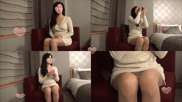 FC2 PPV 834057 Girl Nude Aya Celebrity daydream wife and random misunderstanding W semen in the vagina from another stick Two meat sticks virtual 4P of a vibe - Jav HD Videos