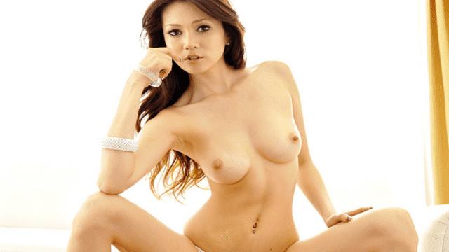 1Pondo 081811_158 Ameri Ichinose cool onna bali erotic - Jav HD Videos